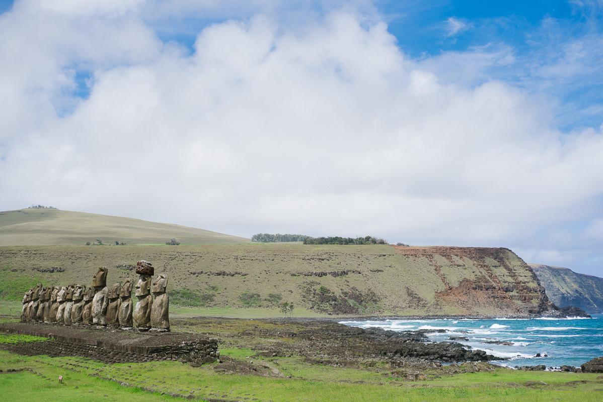 Pamela Yasuko - Oahu  Chicago Travel Photographer Rapa Nui Easter Island Chile-24.jpg