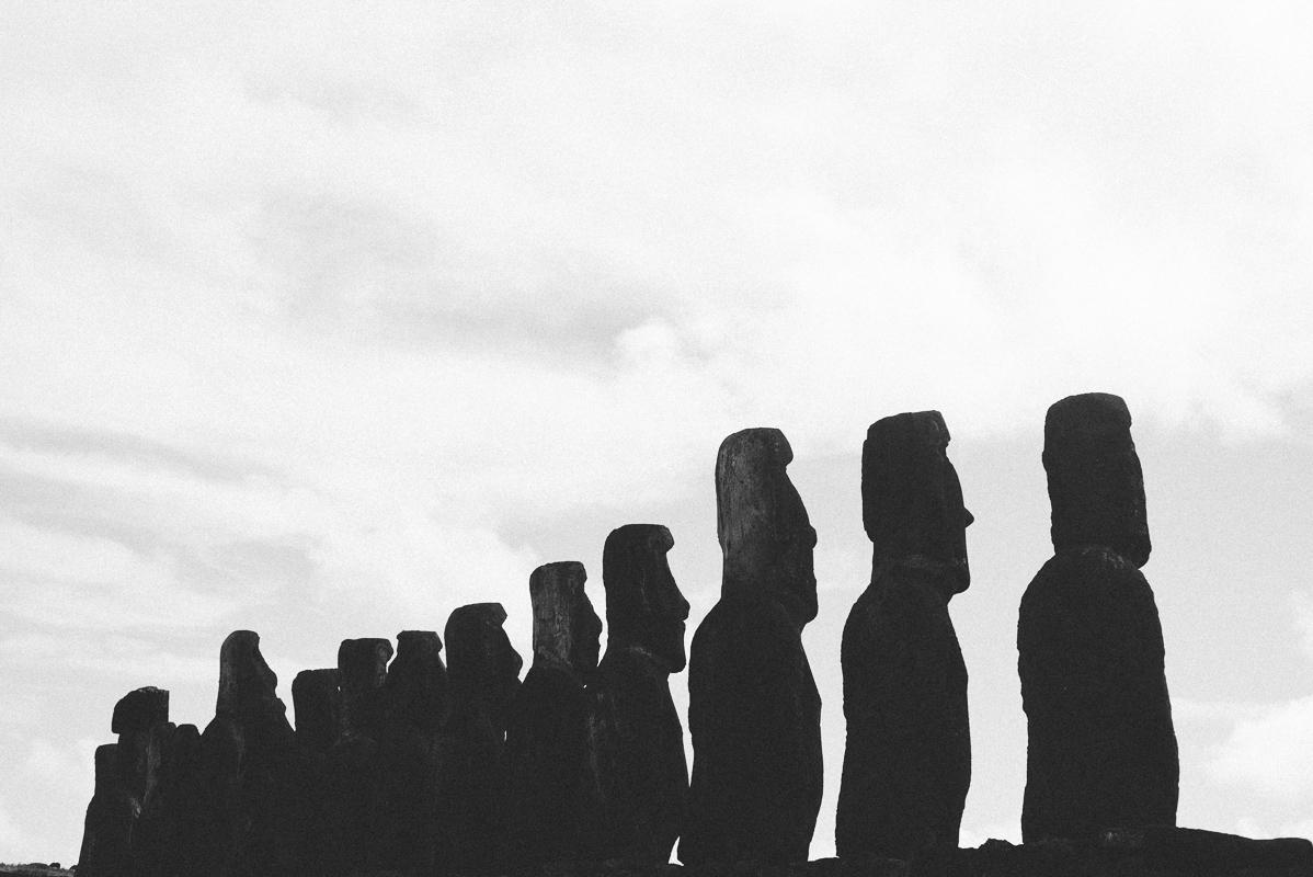 Pamela Yasuko - Oahu  Chicago Travel Photographer Rapa Nui Easter Island Chile-26.jpg