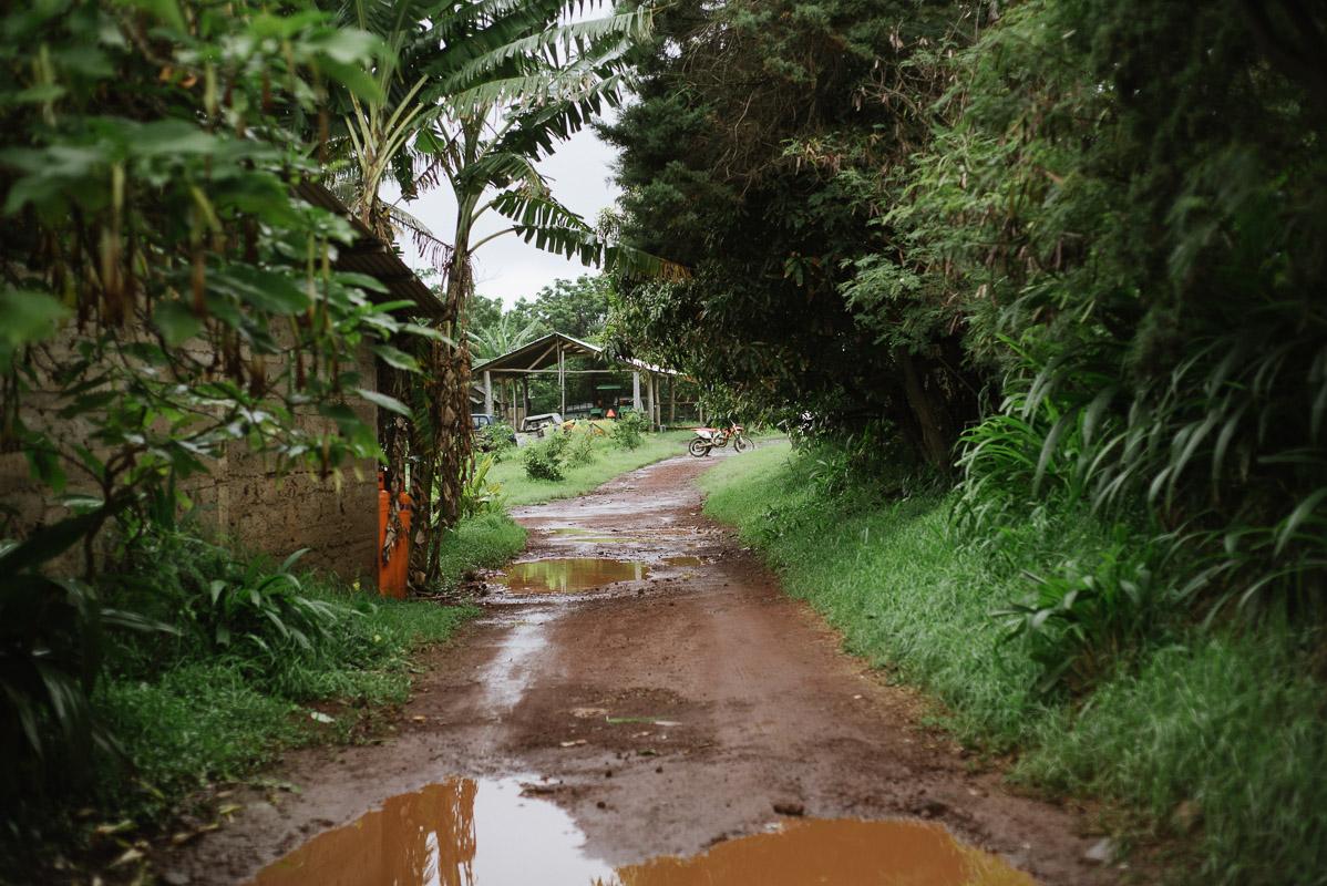 Pamela Yasuko - Oahu  Chicago Travel Photographer Rapa Nui Easter Island Chile.jpg