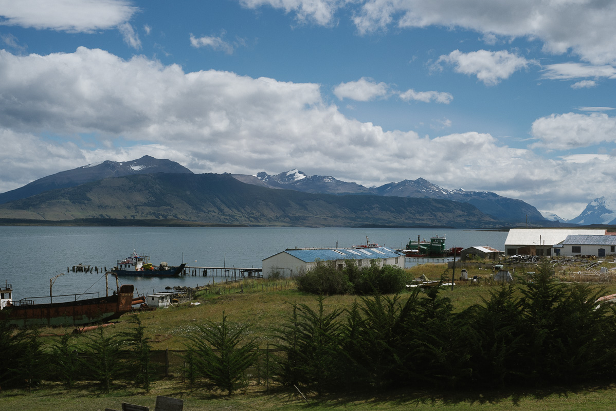 Pamela Yasuko - Oahu  Chicago Travel Photographer Patagonia Chile-7.jpg