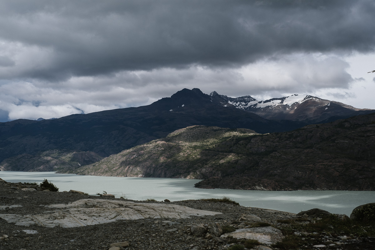 Pamela Yasuko - Oahu  Chicago Travel Photographer Patagonia Chile-52.jpg