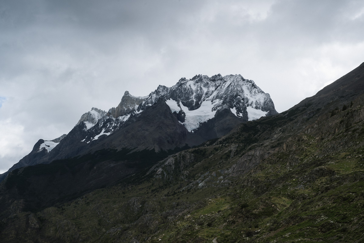 Pamela Yasuko - Oahu  Chicago Travel Photographer Patagonia Chile-57.jpg