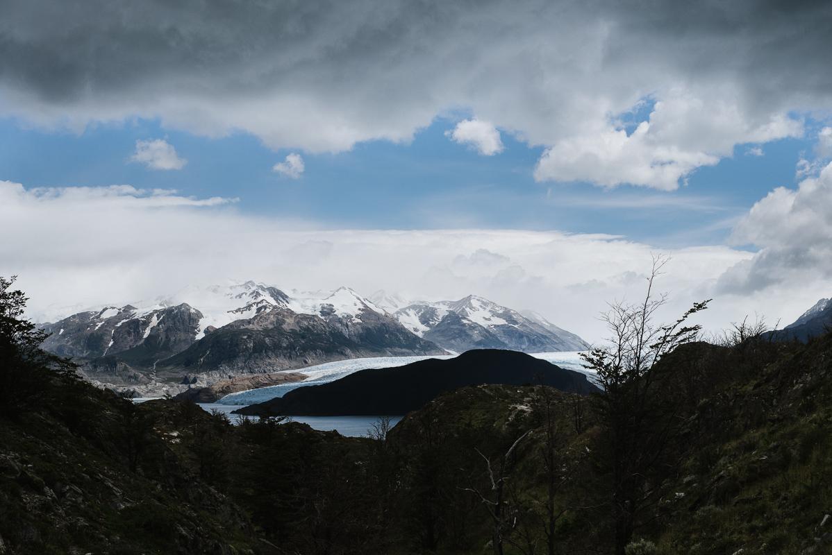 Pamela Yasuko - Oahu  Chicago Travel Photographer Patagonia Chile-56.jpg