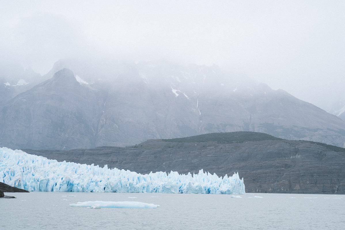 Pamela Yasuko - Oahu  Chicago Travel Photographer Patagonia Chile-68.jpg