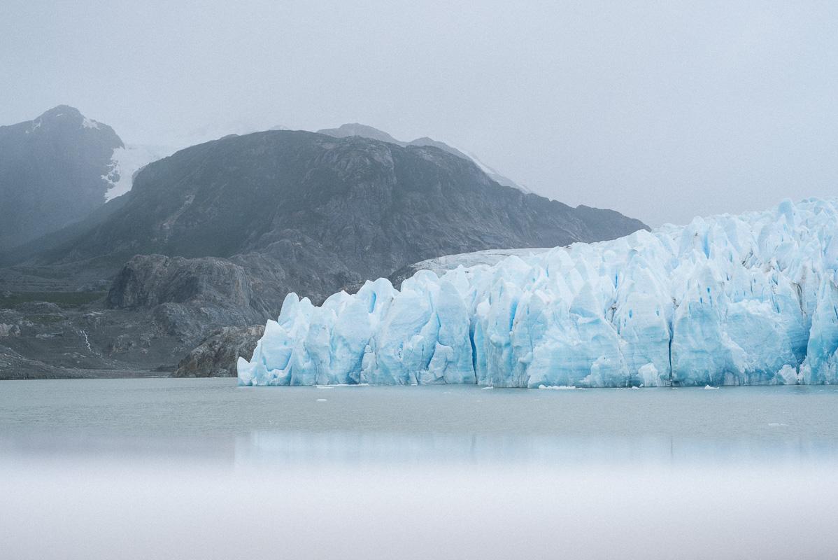 Pamela Yasuko - Oahu  Chicago Travel Photographer Patagonia Chile-69.jpg