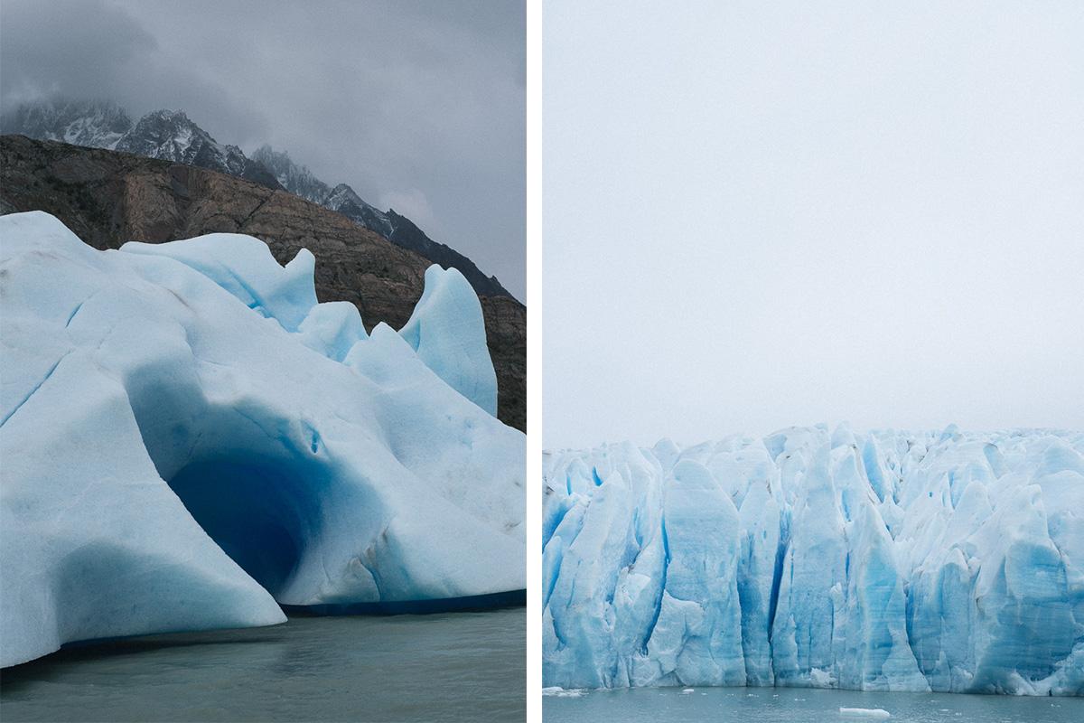 Pamela Yasuko - Oahu  Chicago Travel Photographer Patagonia Chile-70.jpg