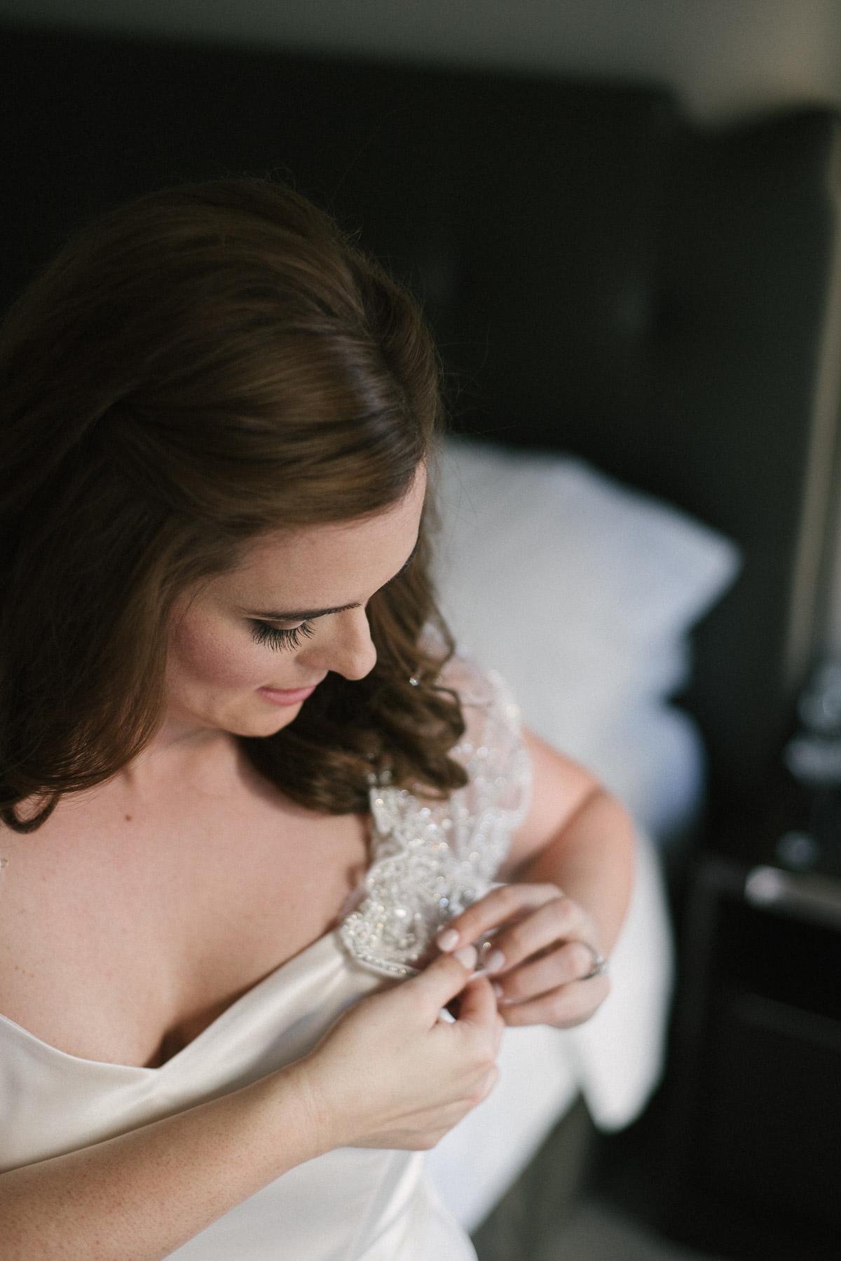 Pamela Yasuko Photography - A New Leaf Wedding - Chicago Oahu Photographer-4.jpg
