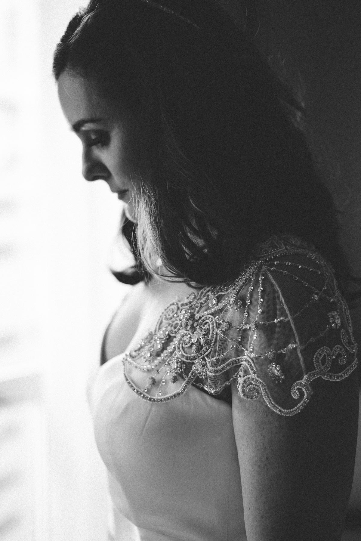 Pamela Yasuko Photography - A New Leaf Wedding - Chicago Oahu Photographer-5.jpg