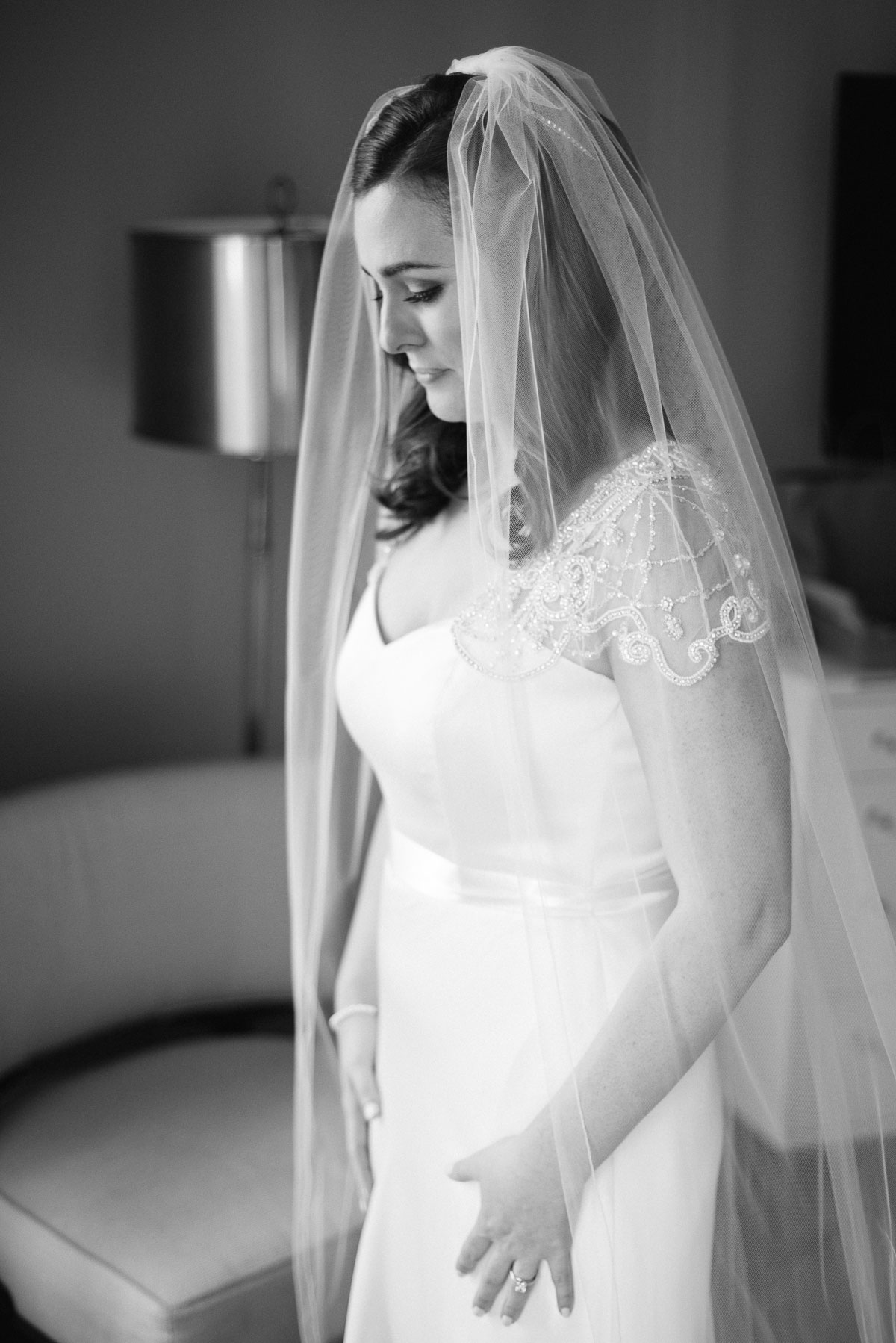 Pamela Yasuko Photography - A New Leaf Wedding - Chicago Oahu Photographer-7.jpg