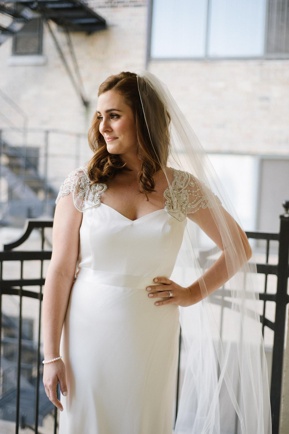 Pamela Yasuko Photography - A New Leaf Wedding - Chicago Oahu Photographer-9.jpg