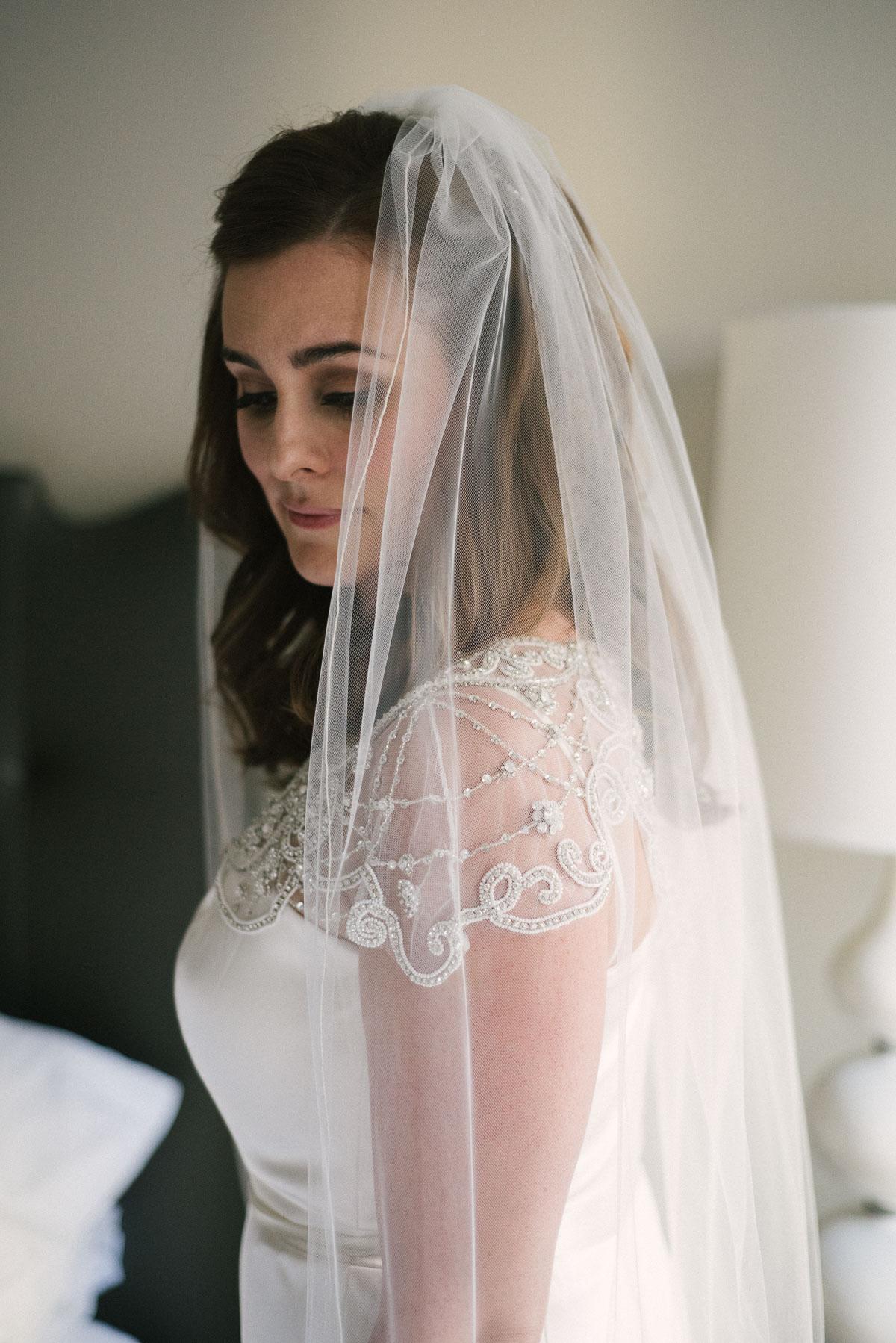 Pamela Yasuko Photography - A New Leaf Wedding - Chicago Oahu Photographer-8.jpg