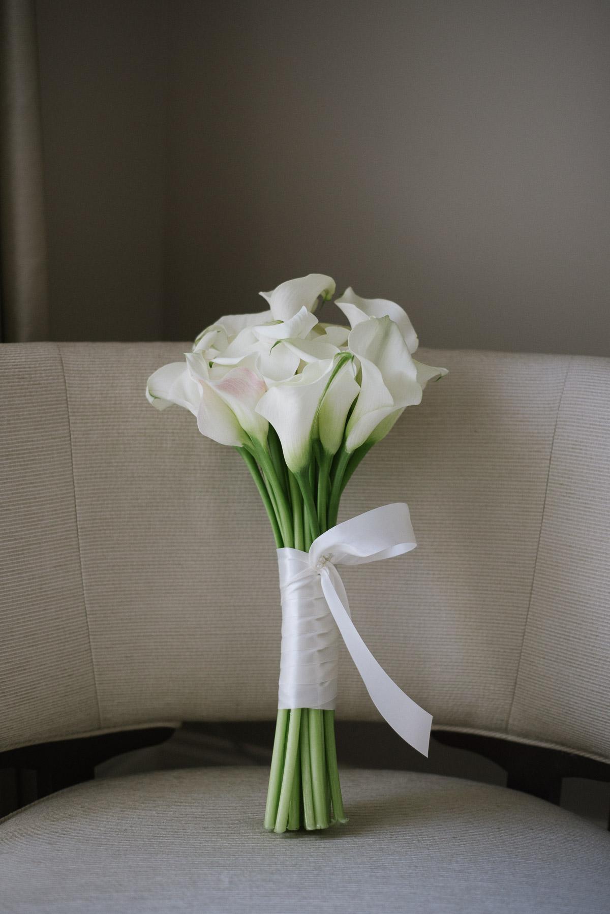 Pamela Yasuko Photography - A New Leaf Wedding - Chicago Oahu Photographer-10.jpg