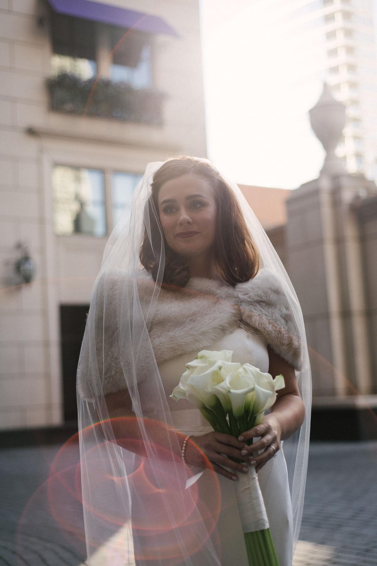 Pamela Yasuko Photography - A New Leaf Wedding - Chicago Oahu Photographer-12.jpg