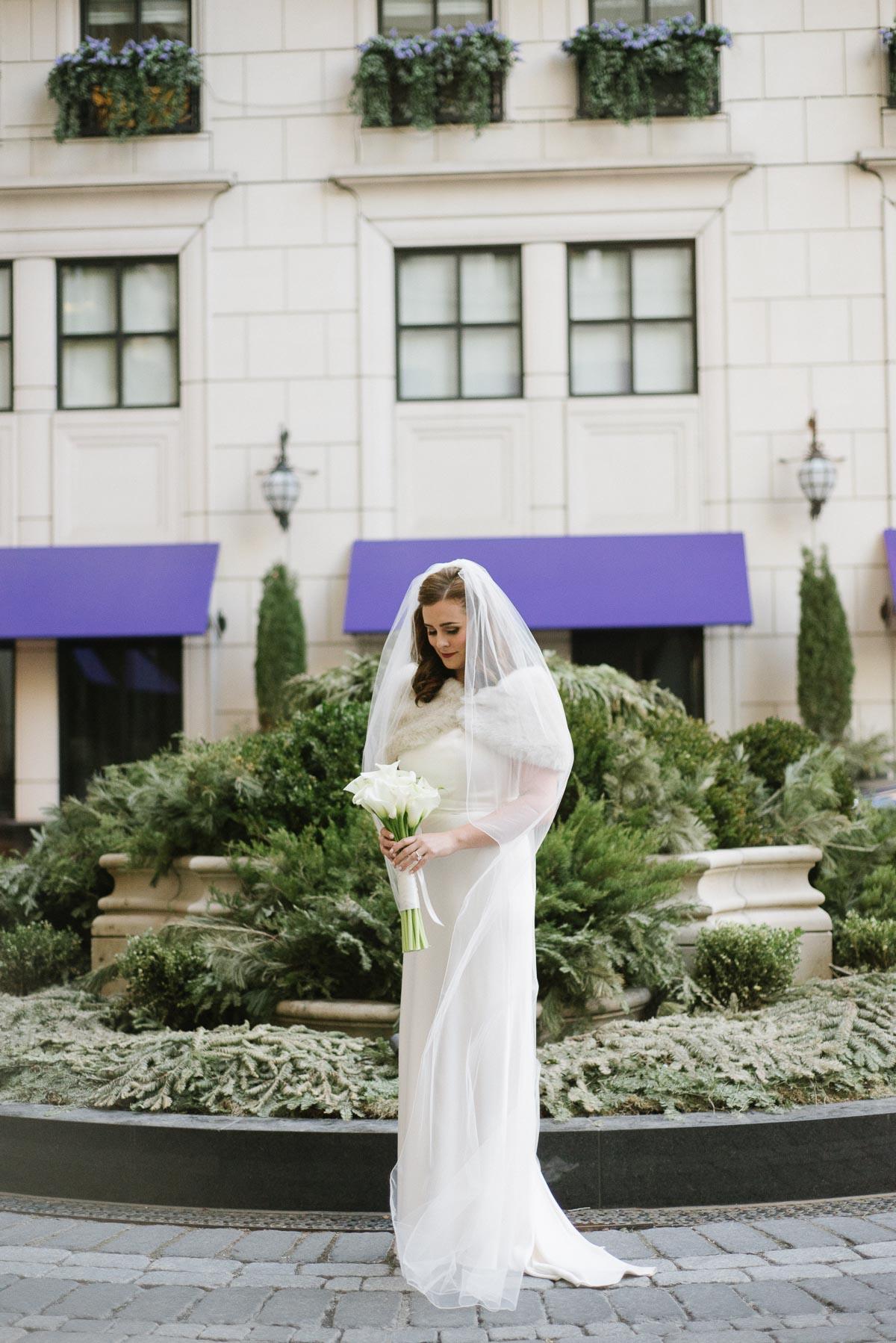 Pamela Yasuko Photography - A New Leaf Wedding - Chicago Oahu Photographer-13.jpg