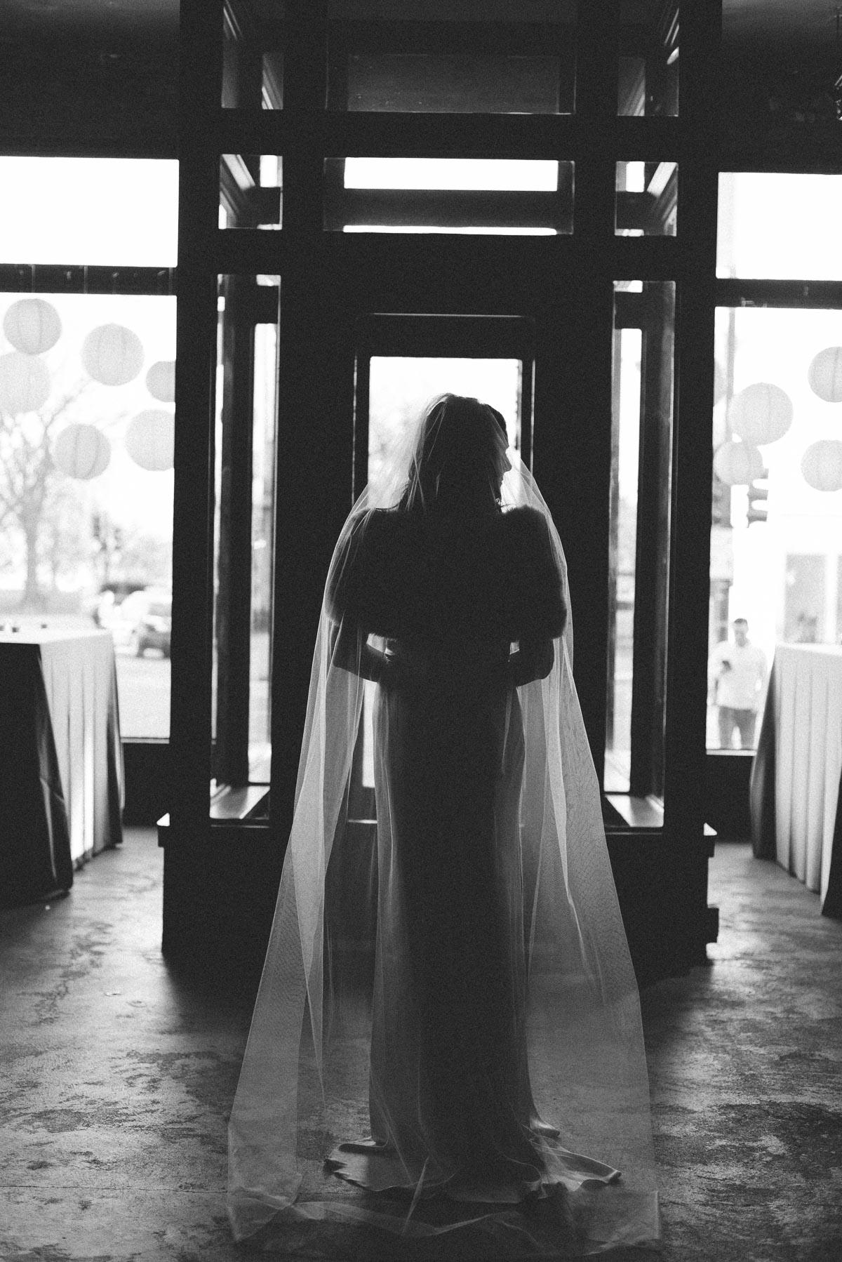 Pamela Yasuko Photography - A New Leaf Wedding - Chicago Oahu Photographer-18.jpg