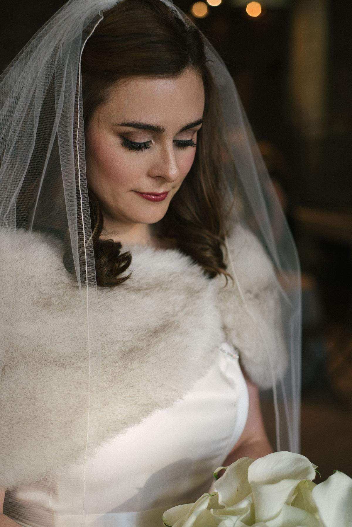 Pamela Yasuko Photography - A New Leaf Wedding - Chicago Oahu Photographer-19.jpg