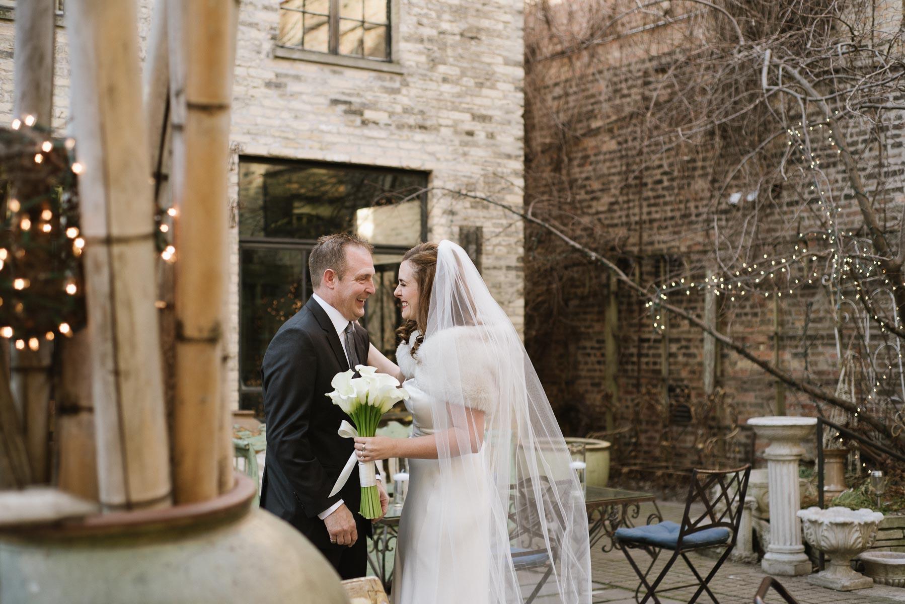 Pamela Yasuko Photography - A New Leaf Wedding - Chicago Oahu Photographer-22.jpg