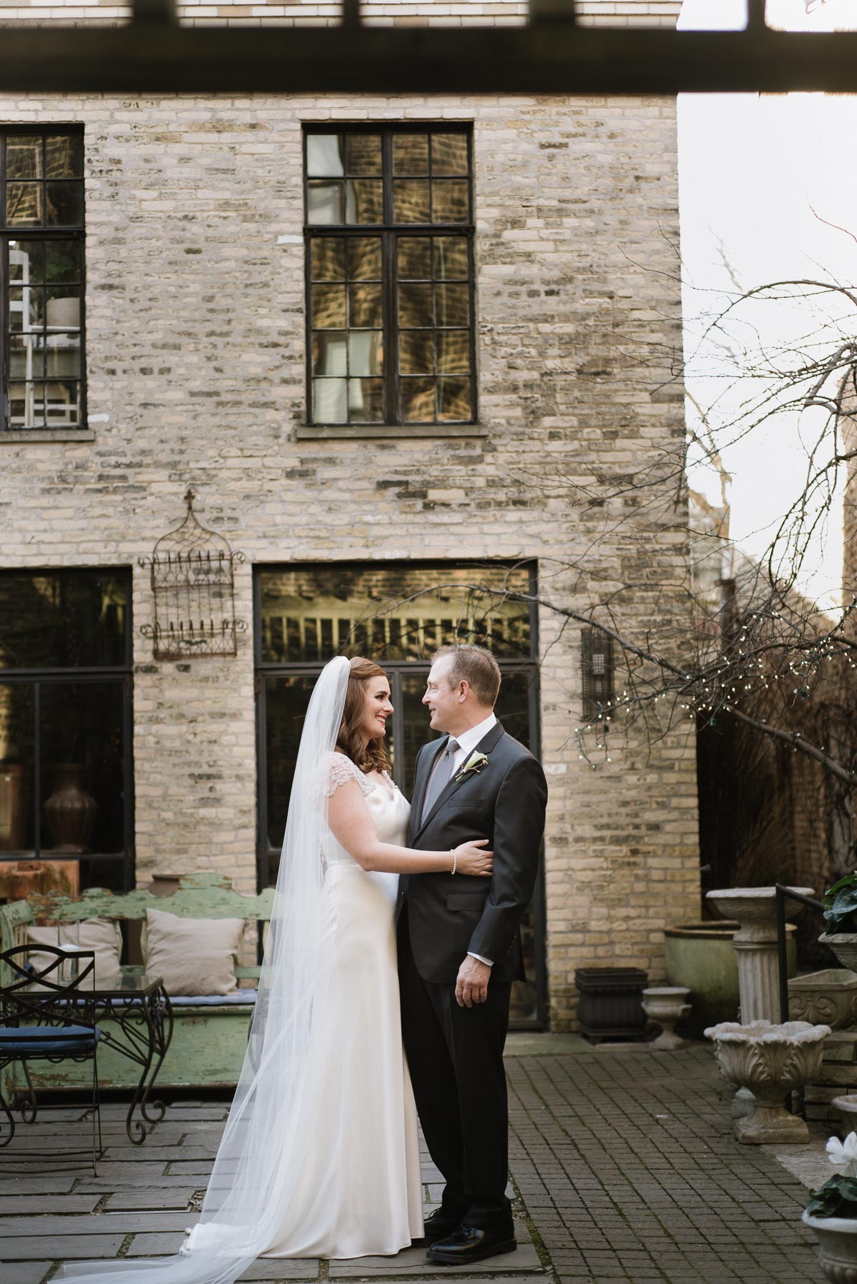 Pamela Yasuko Photography - A New Leaf Wedding - Chicago Oahu Photographer-25.jpg