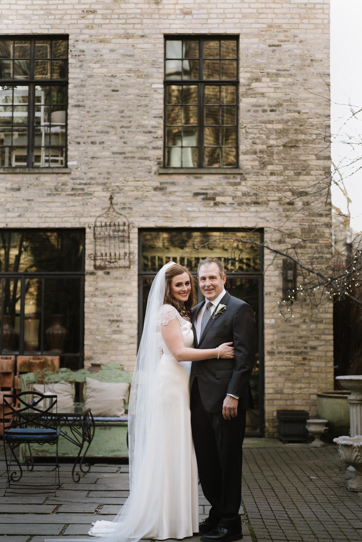 Pamela Yasuko Photography - A New Leaf Wedding - Chicago Oahu Photographer-26.jpg