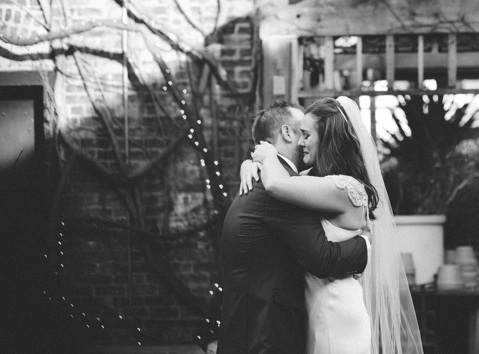 Pamela Yasuko Photography - A New Leaf Wedding - Chicago Oahu Photographer-29.jpg