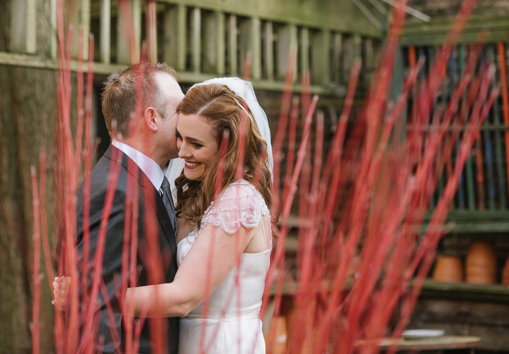 Pamela Yasuko Photography - A New Leaf Wedding - Chicago Oahu Photographer-31.jpg