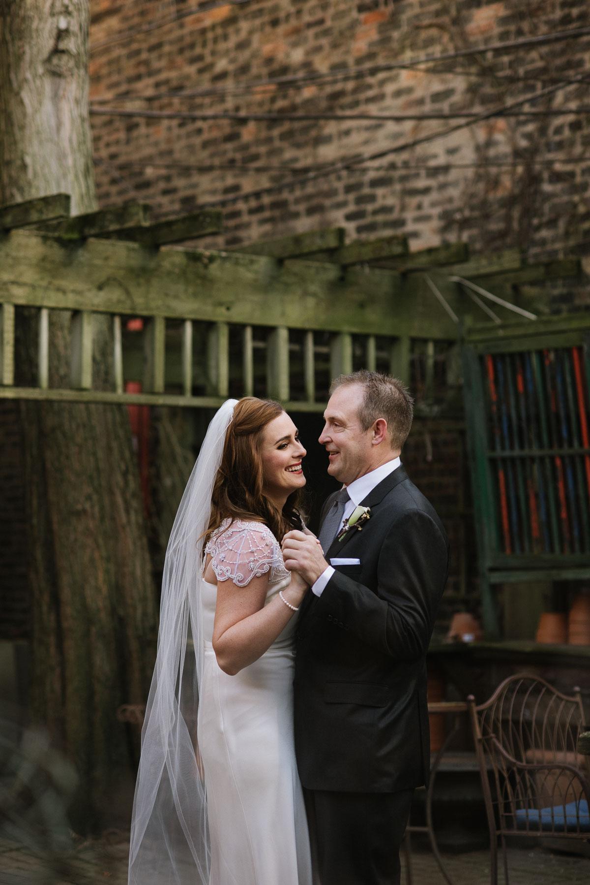 Pamela Yasuko Photography - A New Leaf Wedding - Chicago Oahu Photographer-34.jpg