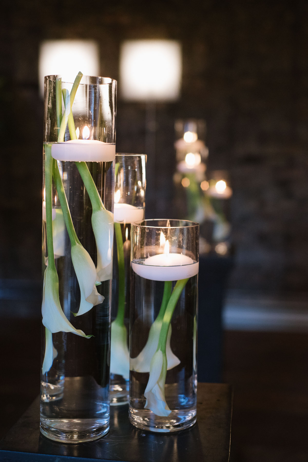 Pamela Yasuko Photography - A New Leaf Wedding - Chicago Oahu Photographer-38.jpg