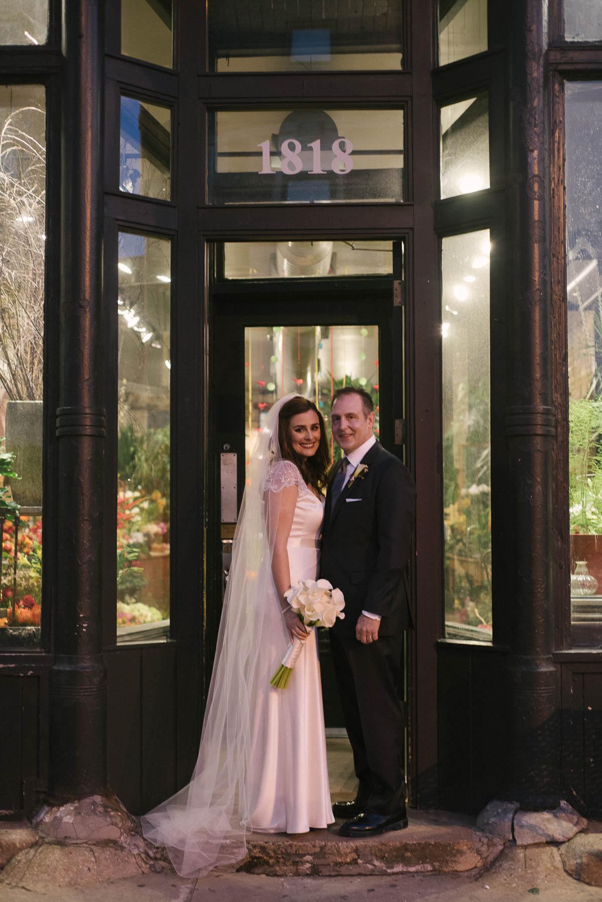 Pamela Yasuko Photography - A New Leaf Wedding - Chicago Oahu Photographer-44.jpg