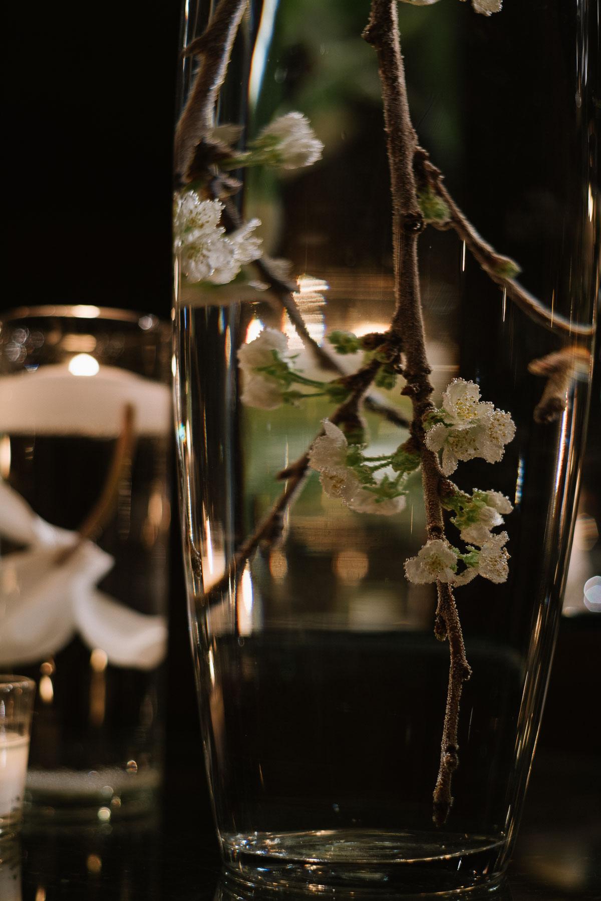 Pamela Yasuko Photography - A New Leaf Wedding - Chicago Oahu Photographer-49.jpg