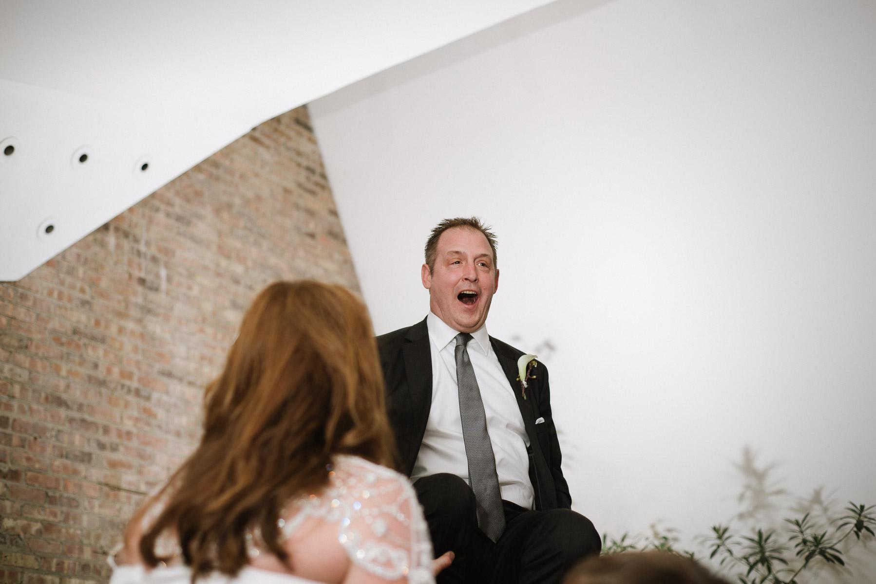 Pamela Yasuko Photography - A New Leaf Wedding - Chicago Oahu Photographer-53.jpg