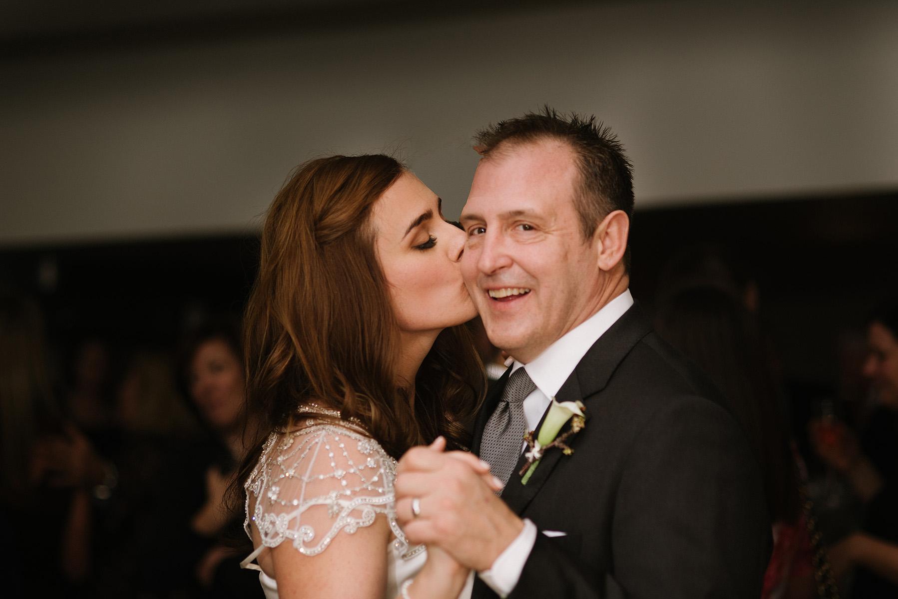 Pamela Yasuko Photography - A New Leaf Wedding - Chicago Oahu Photographer-56.jpg