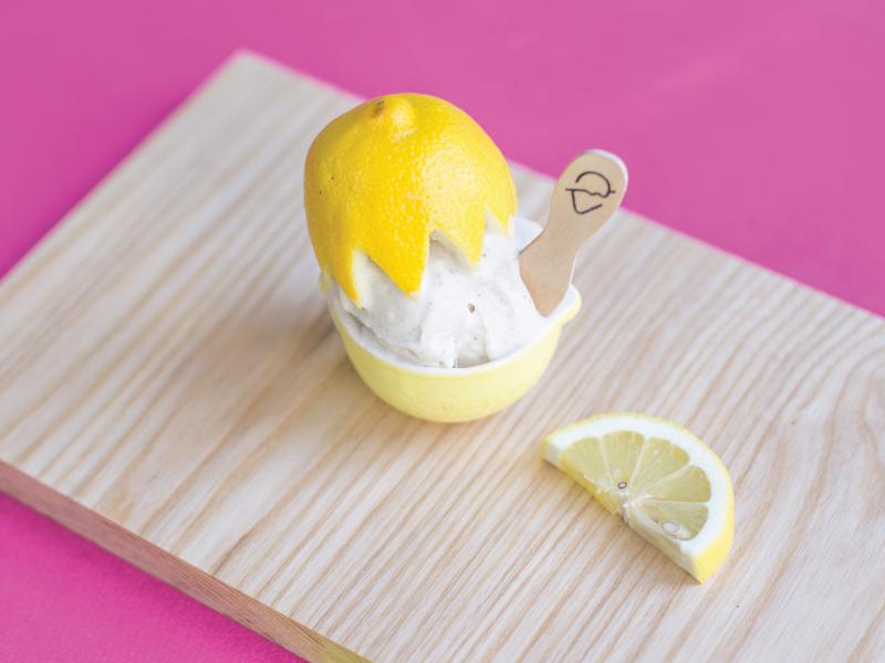 lemonhead1.png
