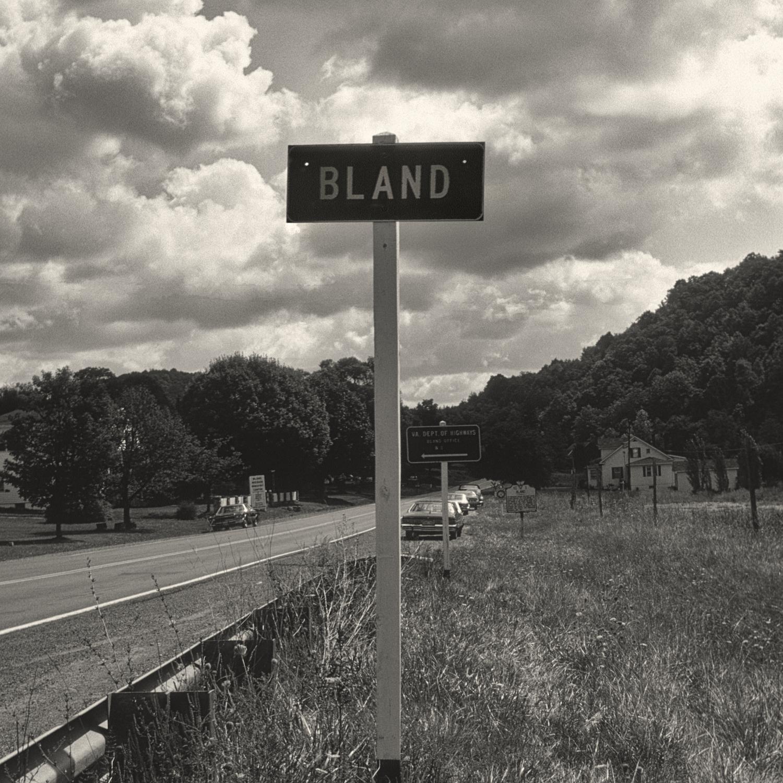 Virginia 1989
