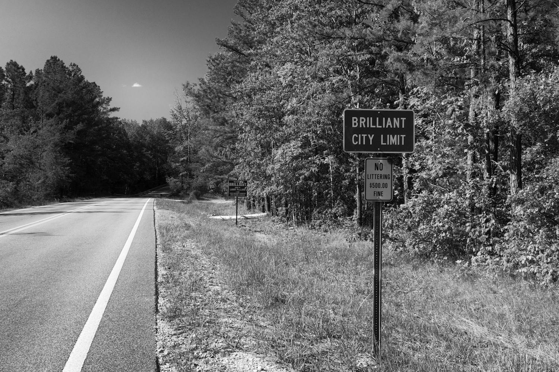 Alabama 2010