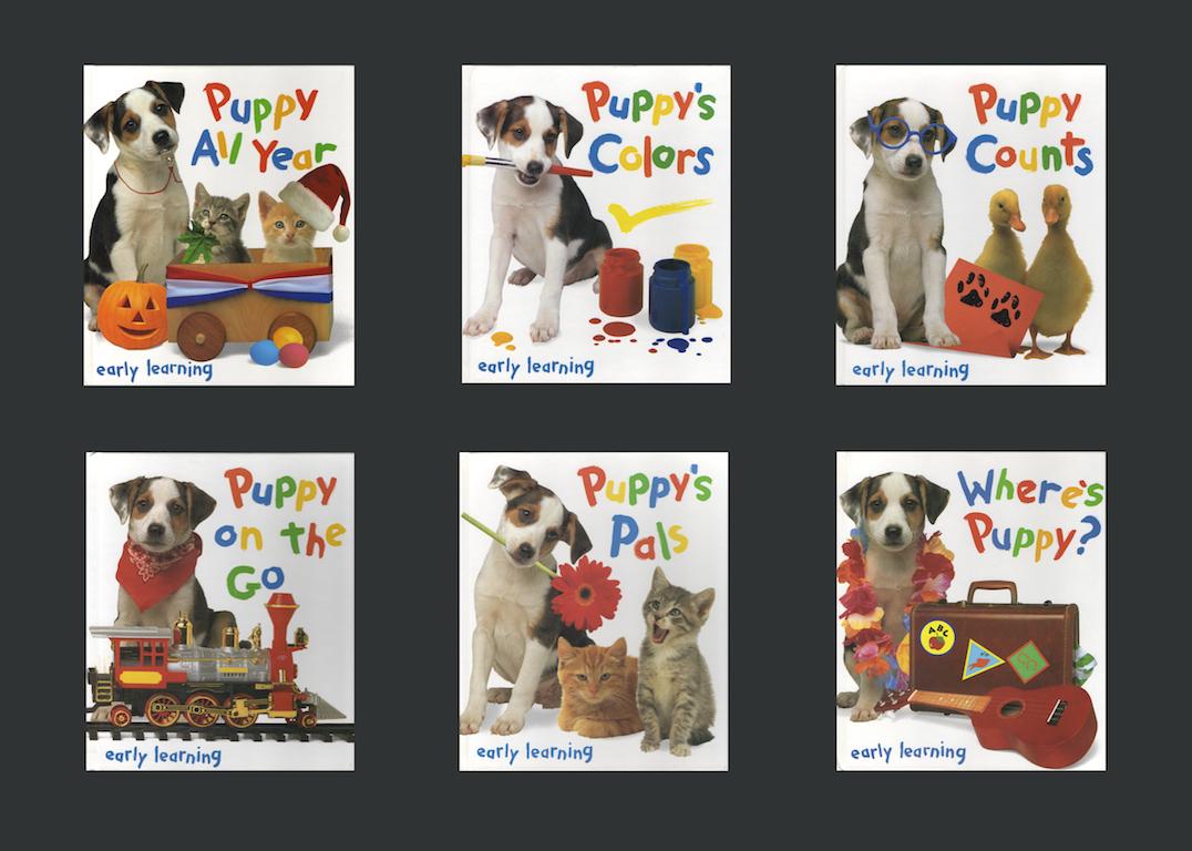 Puppy compilation.jpg