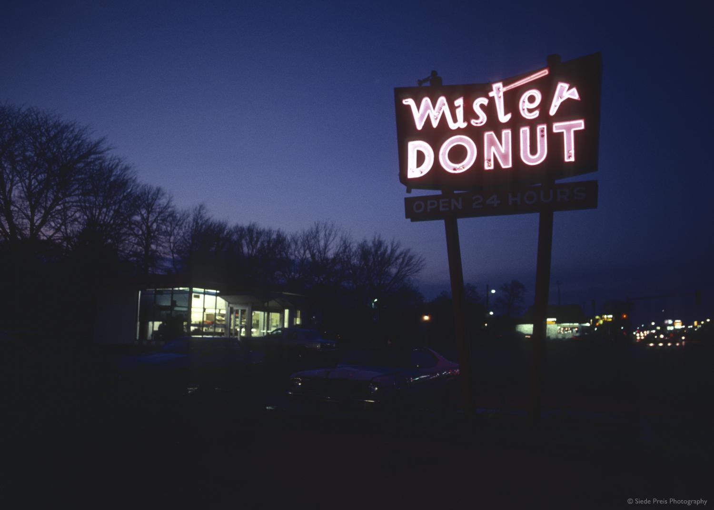 Illinois 1985