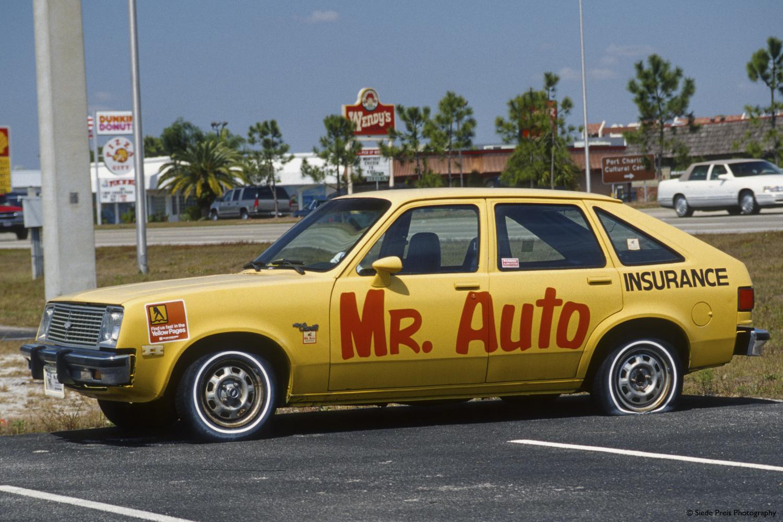 Port Charlotte, FL 1999
