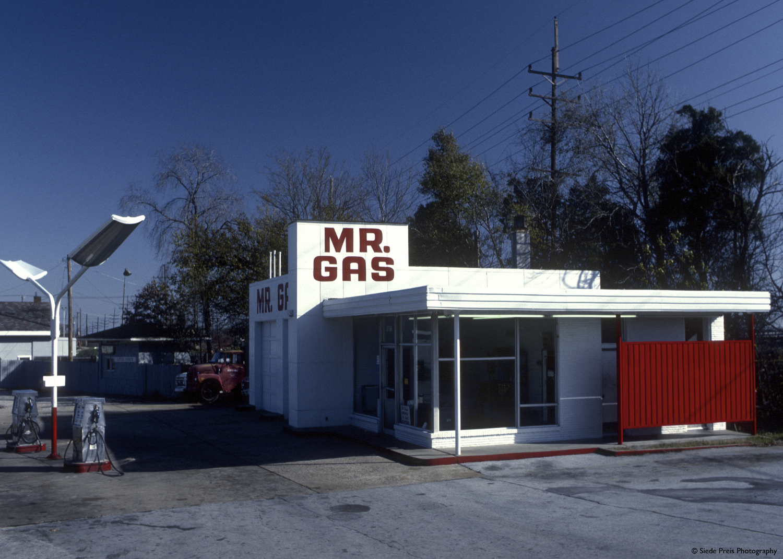 Webster Groves, MO 1984