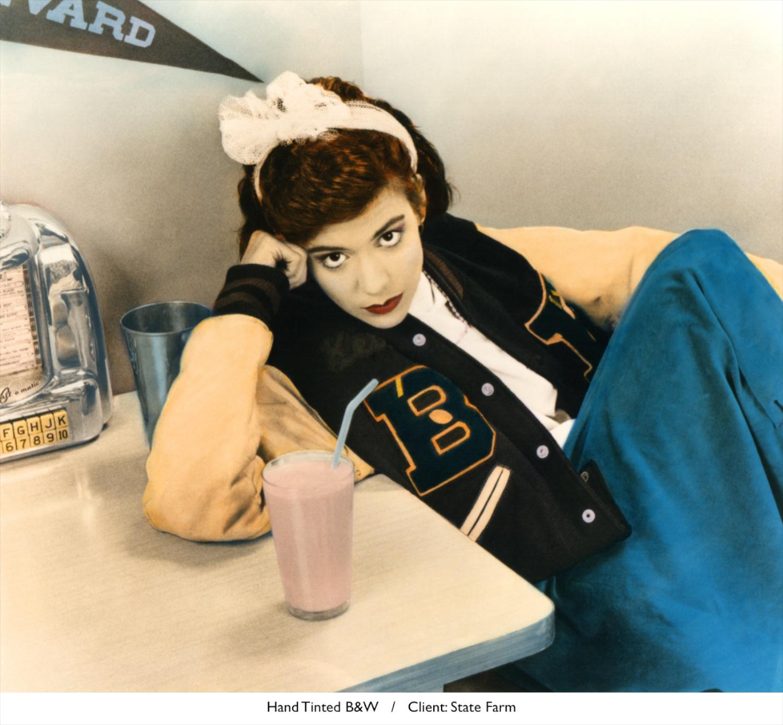 HC Girl at Malt Shop.jpg