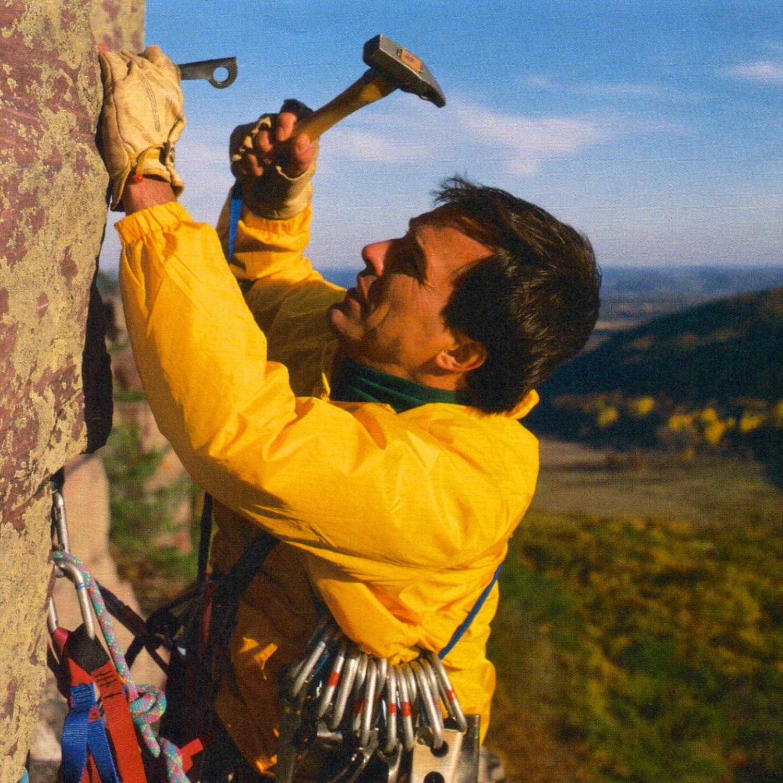 ©Siede-Preis Rock_Climber.jpg