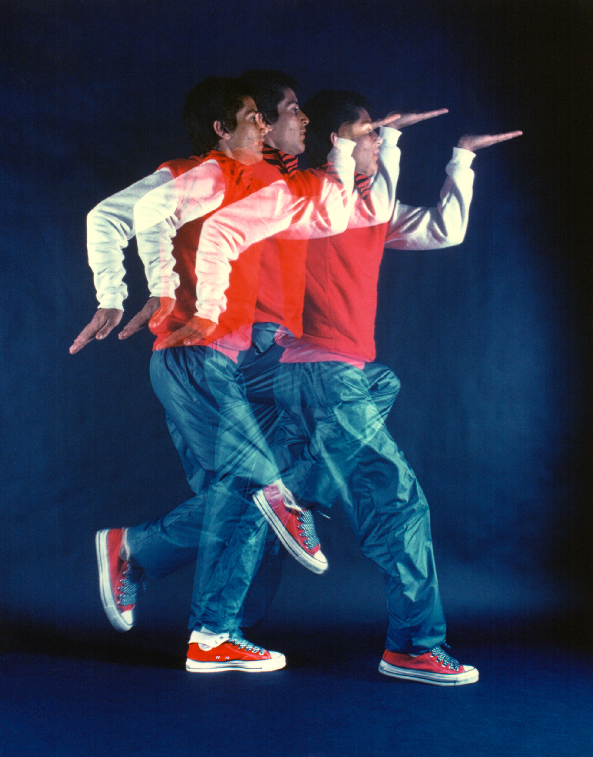 Siede-Preis-Photography-Breakdance.jpg