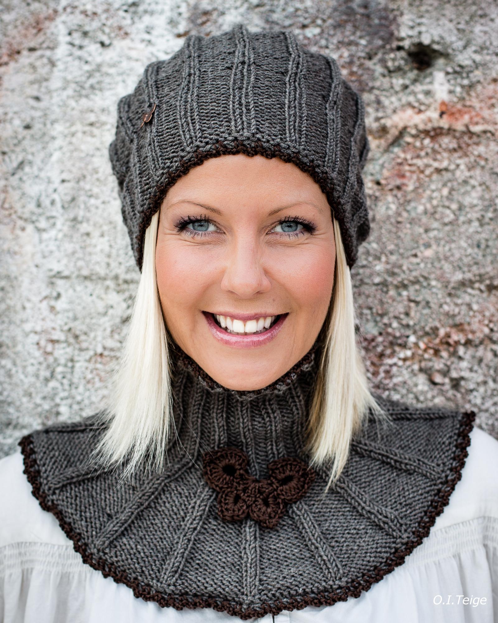 Carina Mjønes, styling byhttp://www.cspabuddakan.no. Costumes byhttp://www.naalfrua.vpweb.no . Photo by Odd Inge