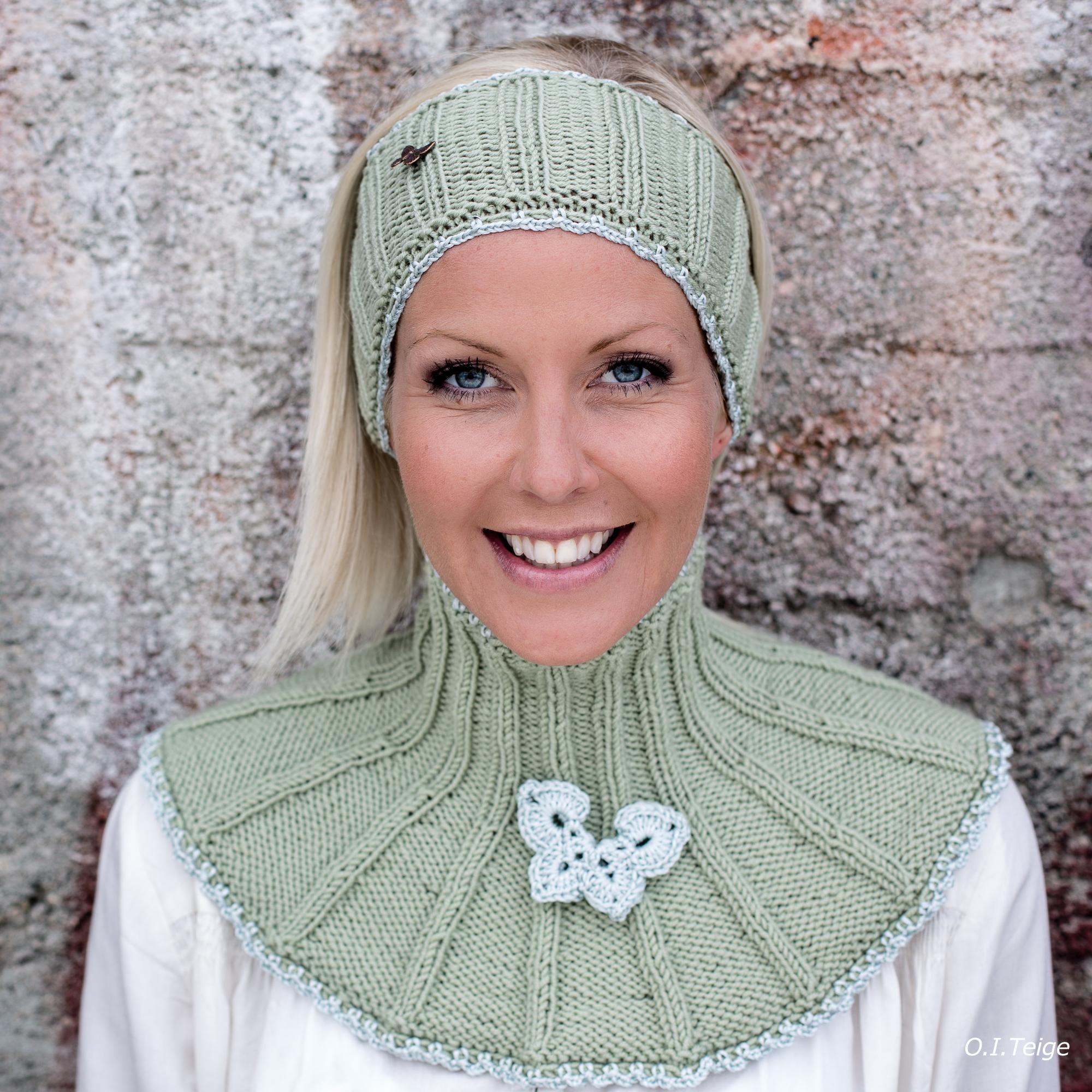 Carina Mjønes, styling byhttp://www.cspabuddakan.no. Costumes byhttp://www.naalfrua.vpweb.no. Photo by Odd Inge Teige