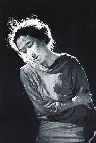 Mikami Kayo