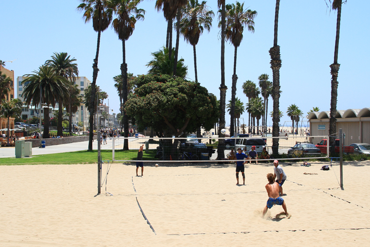 Athletic Features-Vollyball Courts-1.jpg