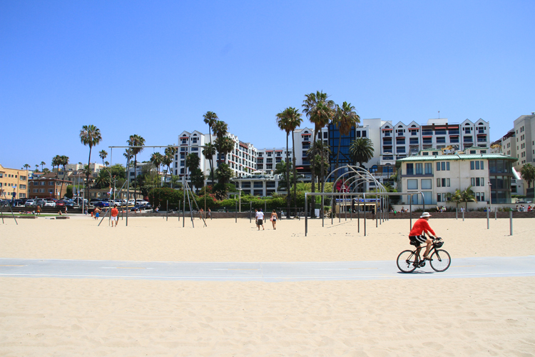Beach-8.jpg