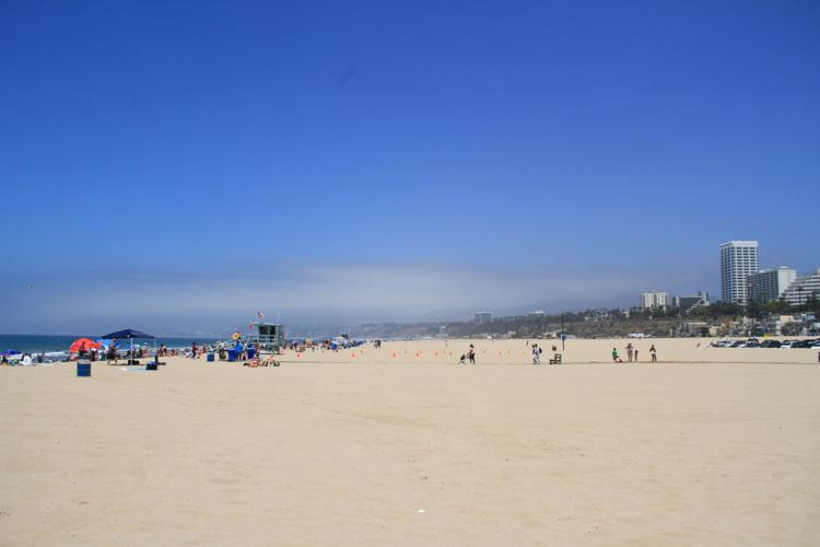 Beach-14.jpg