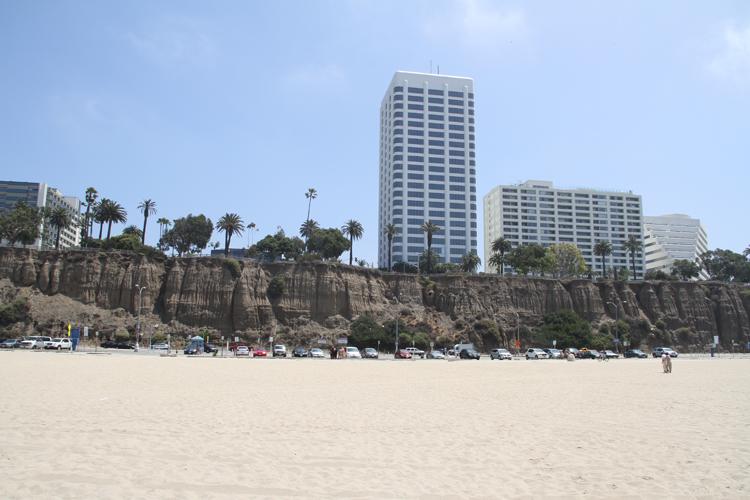 Beach-16.jpg