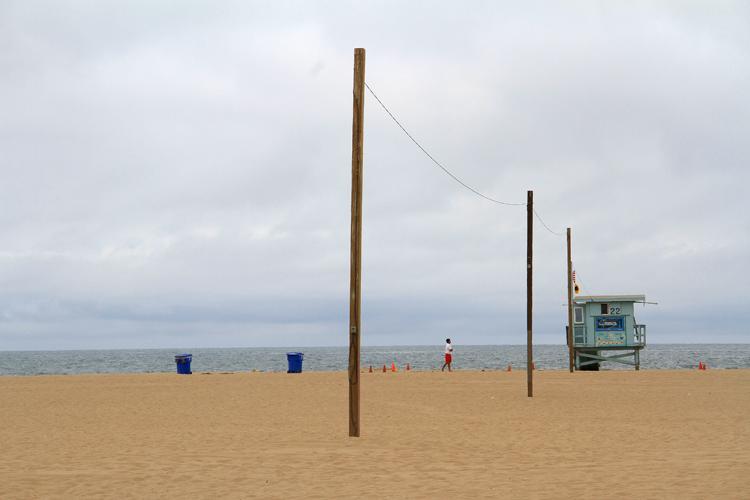 Beach-17.jpg