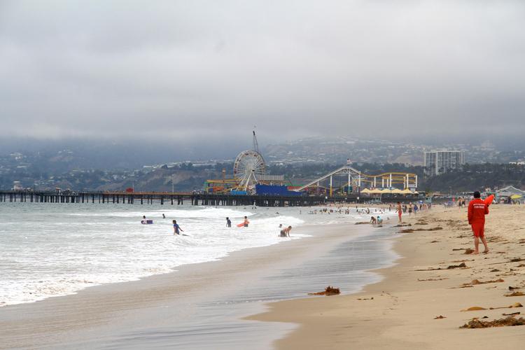 Beach-18.jpg